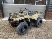 ATV & Quad типа Yamaha kodiak, Gebrauchtmaschine в Neer