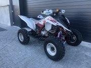 Yamaha Raptor 700 ATV & Quad