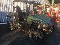 Yamaha WOLVERINE 750 ATV & Quad