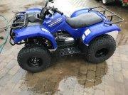 Yamaha YAHAMA GRIZZLY 125CC ATV & Quad