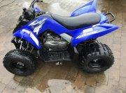 Yamaha YAMAHA GRIZZLY 90CC ATV & Quad