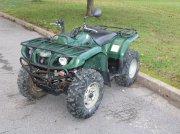 Yamaha YFM 350 GRIZZLY 4X2 ATV & Quad