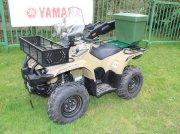 Yamaha YFM 450 KODIAK T3 ***Spécial Chasse*** ATV & Quad