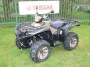 Yamaha YFM 700 GRIZZLY EPS T3 SE 2020 Bronze ATV & Quad