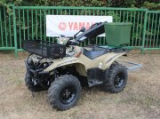 ATV & Quad typu Yamaha YFM 700 KODIAK EPS SE CAMO, Gebrauchtmaschine w BETON BAZOCHES