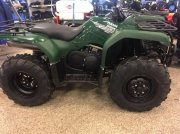 Yamaha YFM350A GRIZZLY 2WD ATV & Quad