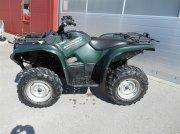 ATV & Quad a típus Yamaha YFM550 Grizzly IRS, Gebrauchtmaschine ekkor: Mern