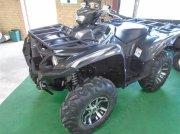 Yamaha YFM700 GRIZZLY EPS ATV & Quad