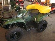 Yamaha YFM700 Kodiak EPS ATV & Quad