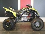 ATV & Quad a típus Yamaha YFM700R SE2, Gebrauchtmaschine ekkor: Geesteren (OV)