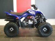 ATV & Quad a típus Yamaha YFM90R, Gebrauchtmaschine ekkor: Geesteren (OV)