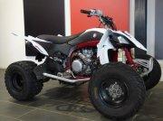 Yamaha YFZ450R ATV & Quad