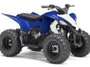 Yamaha YFZ50 ATV & Quad