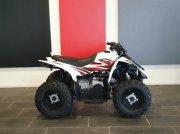 ATV & Quad a típus Yamaha YFZ50, Gebrauchtmaschine ekkor: Geesteren (OV)