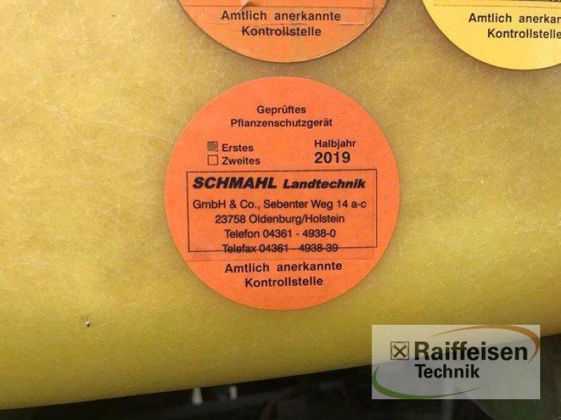 Aufbauspritze типа Dammann USP 3018, Gebrauchtmaschine в Bad Oldesloe (Фотография 5)