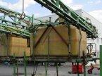 Aufbauspritze des Typs Dammann USP 3028 v Calbe / Saale