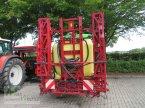 Aufbauspritze tip Hardi 1000 MASTER in Markt Schwaben