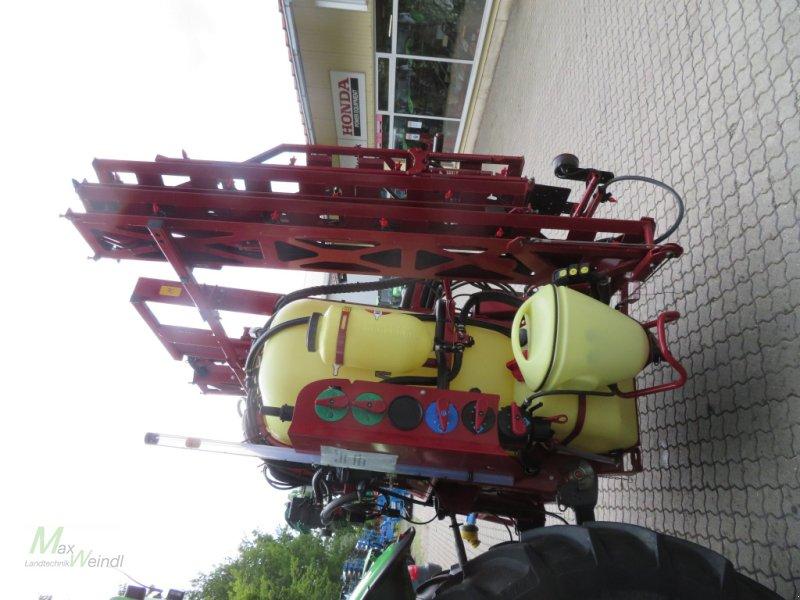 Aufbauspritze tip Hardi 1000 MASTER, Neumaschine in Markt Schwaben (Poză 3)