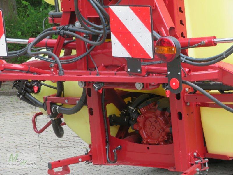 Aufbauspritze tip Hardi 1000 MASTER, Neumaschine in Markt Schwaben (Poză 6)