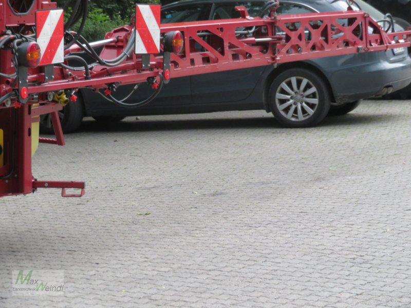Aufbauspritze tip Hardi 1000 MASTER, Neumaschine in Markt Schwaben (Poză 7)