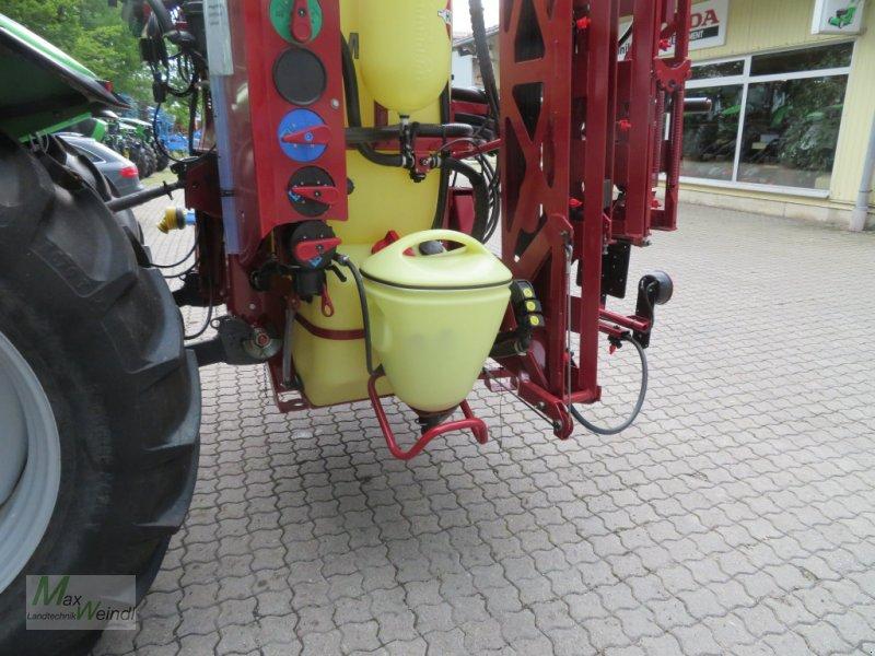 Aufbauspritze tip Hardi 1000 MASTER, Neumaschine in Markt Schwaben (Poză 11)