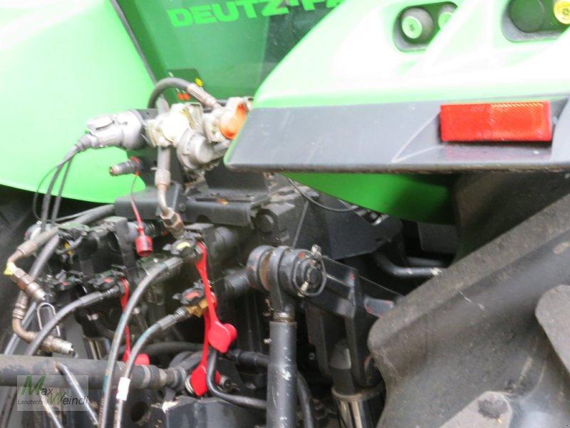Aufbauspritze tip Hardi 1000 MASTER, Neumaschine in Markt Schwaben (Poză 15)