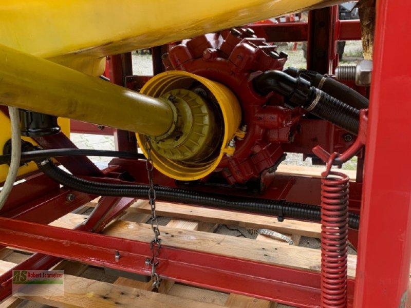 Aufbauspritze des Typs Hardi 1000 MASTER, Gebrauchtmaschine in Putzbrunn (Bild 13)