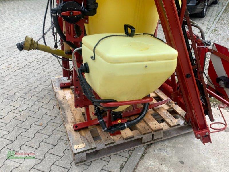 Aufbauspritze des Typs Hardi 1000 MASTER, Gebrauchtmaschine in Putzbrunn (Bild 8)