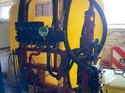 Aufbauspritze типа Hardi 1000 MASTER, Gebrauchtmaschine в Körnbach