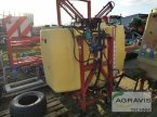 Aufbauspritze tip Rau D2 1000L 1.000L 15M 5TB in Nienburg