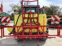 Rau D2 800l traktorra szerelt permetezőgép