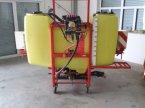 Aufbauspritze des Typs Rau D2 800l in Affing