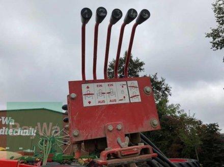 Aufbauspritze des Typs Sonstige PLATZ 2000 LITER, Gebrauchtmaschine in Landshut (Bild 7)