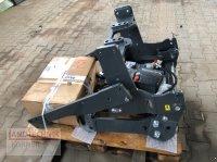 Göppel MF 4707/4708/4709 Aufbauten
