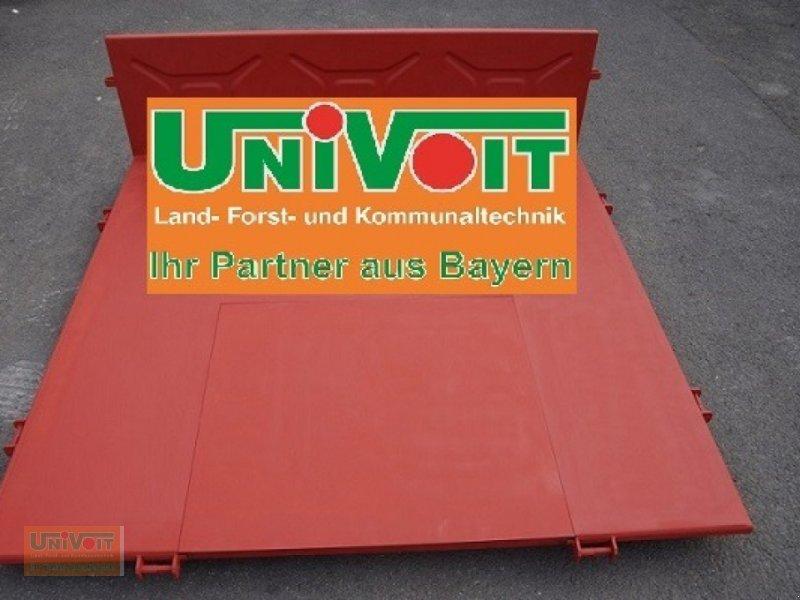 Aufbauten des Typs Unimog Unimog Kipperpritsche Wochensonderangebot, Neumaschine in Warmensteinach (Bild 1)