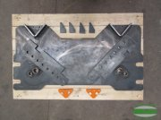 Aufbauten typu Wißmiller Anbauplatte Kommunalplatte Schneepflugplatte, Neumaschine w Apfeltrach