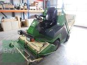Aufsitzmäher типа Amazone PH 1250, Gebrauchtmaschine в Großweitzschen