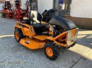 AS-Motor As 900 Enduro Aufsitzmäher