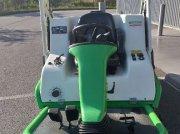 Aufsitzmäher типа Etesia HYDRO 124, Gebrauchtmaschine в LA ROCHE SUR FORON