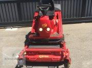 Ferrari GTR 200 Profi Traktorki ogrodowe