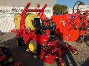 Gianni Ferrari PG280DW Traktorki ogrodowe