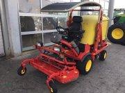 Gianni Ferrari T1-800 Traktorová záhradná kosačka