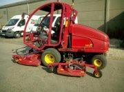Gianni Ferrari TURBO 6 Самоходная газонокосилка