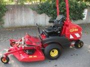 Aufsitzmäher типа Gianni Ferrari Turbo Z322 D, Gebrauchtmaschine в Burgheim