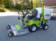 Grillo FD 2200 Самоходная газонокосилка