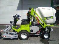 Grillo FD1309 Traktorová záhradná kosačka
