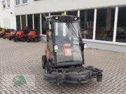 Aufsitzmäher типа Husqvarna Rider 525D, Gebrauchtmaschine в Wasungen