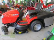 Iseki Simplicity SRD 310 Traktorki ogrodowe
