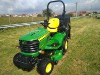John Deere X950R Traktorová záhradná kosačka