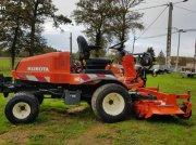 Kubota F2880 Traktorki ogrodowe